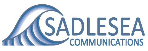 Sadlesea Communications
